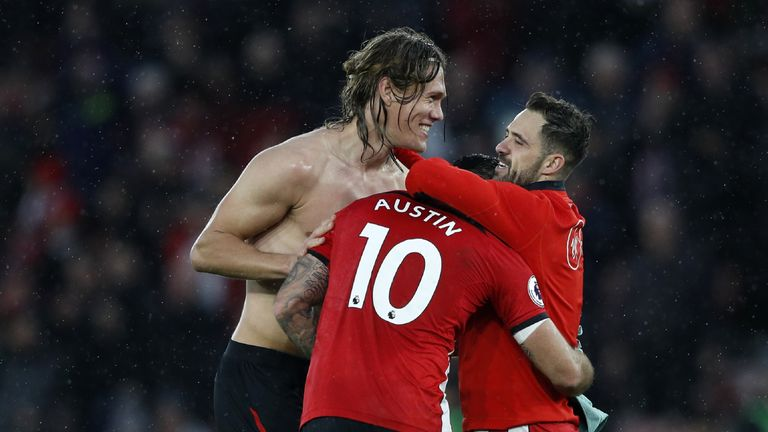 Southampton vs. Cardiff: Preview of Crucial Match at St. Mary's