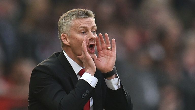 'Special', 'real deal' - Southampton fans have new hero after Man United clash