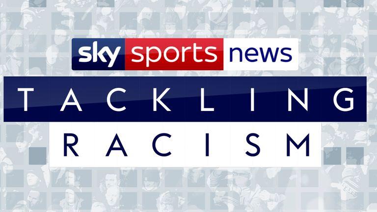 Tackling Racism