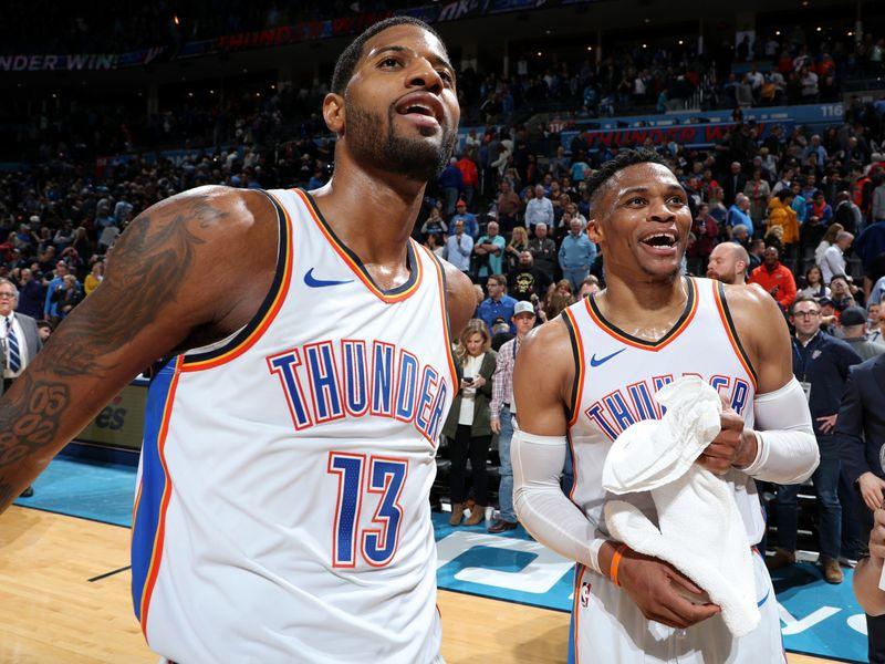 NBA球星最不想去的6個城市:克利夫蘭排第二,暴龍打球要出國!-籃球圈