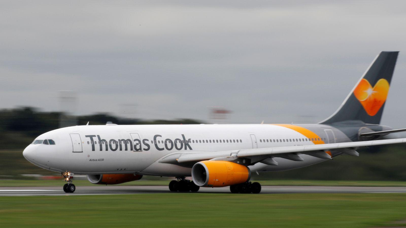 skynews thomas cook airline 4607187 jpg?20190313175207.'