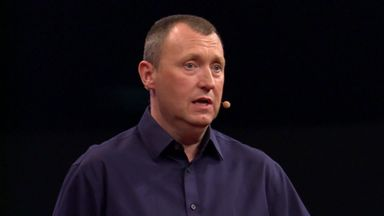 Mardle hopes for Barney U-turn
