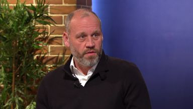 'OGS still has much work to do at Man Utd'