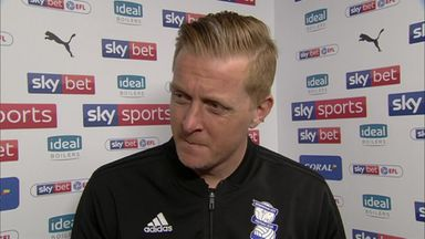 Monk: Performance warranted more
