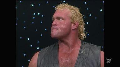 WWE's wildest bloopers