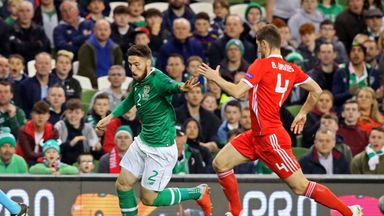 Doherty hopes for McCarthy boost
