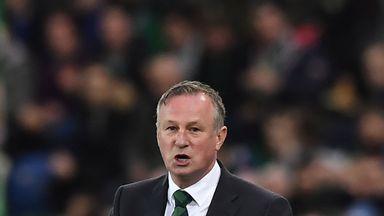 'O'Neill has been incredible'