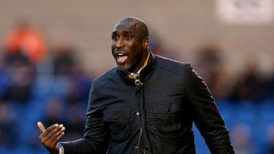 'Macclesfield mental block has gone'