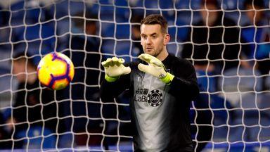 Villa close in on signing No 12