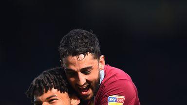 Mings: Aston Villa feels like home