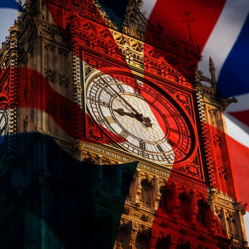 Brexit delayed: What is the new timetable?