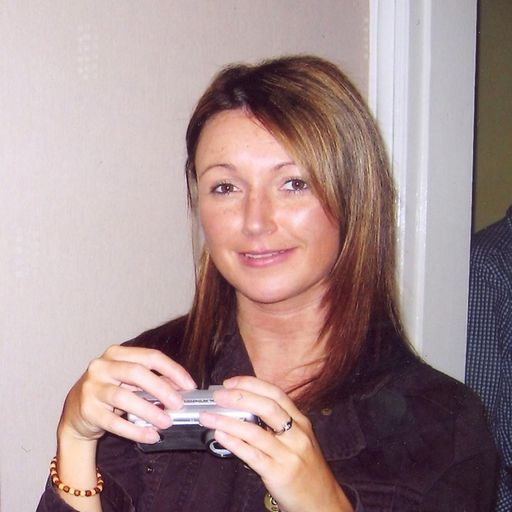 Claudia Lawrence: Missing for 10 years