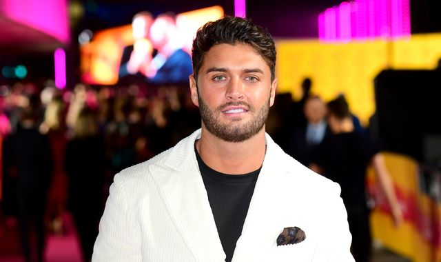 Mike Thalassitis dies: Love Island criticised after contestant's death at 26