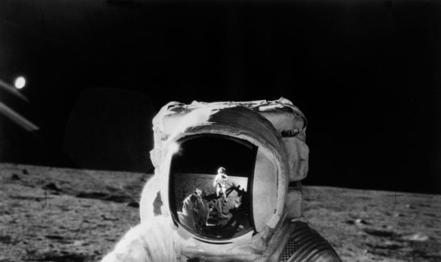b7e32ed9 Dustbusters to baby formula: Moon landing inspired technology we still use  today