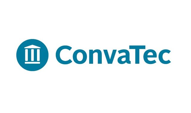 ConvaTec's Gent quits as new CEO arrives to heal City wounds