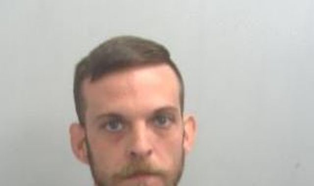 Man who murdered coin enthusiast and stole his rare collection jailed for life
