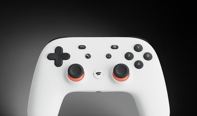 Stadia: What to expect from Google's gaming platform