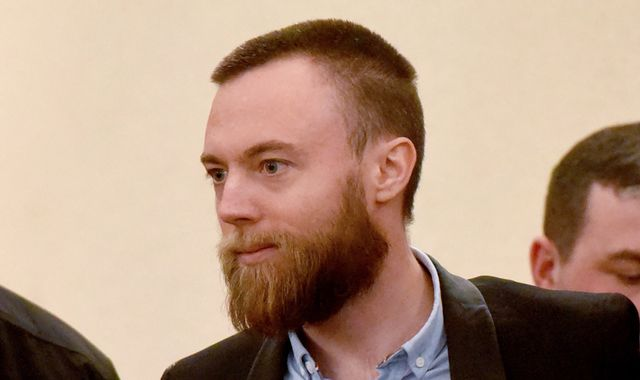 Jack Shepherd: Speedboat killer loses appeal against manslaughter conviction