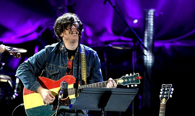 skynews-ryan-adams-adams_4593759.jpg?20190301132617