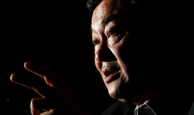 Thailand election: Former prime minister Thaksin Shinawatra claims vote was 'rigged'
