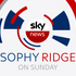 skynews sros ridge podcast 4621727