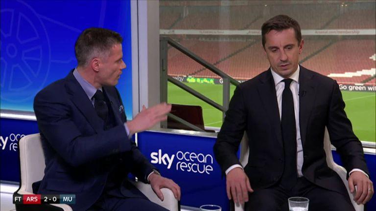 Man Utd chiefs make decision on date to make Solskjaer permanent boss