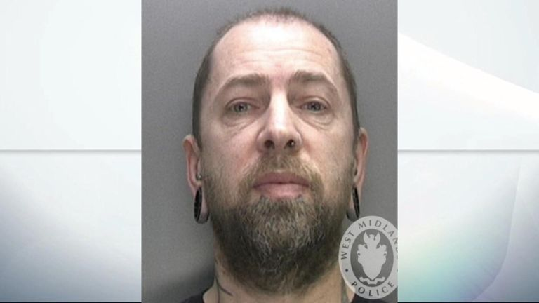 'Dr. Evil' jailed for GBH