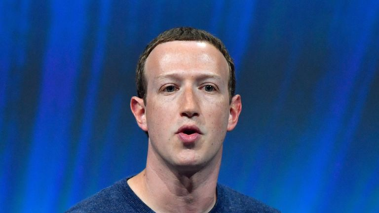 Mark Zuckerberg was 23 when he made it onto the Forbes billionaire list