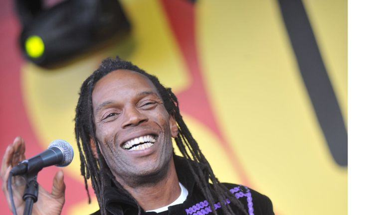 Image result for ranking roger