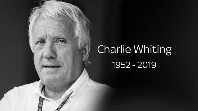 skysports-charlie-whiting-obituary_4607942.jpg