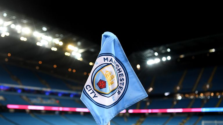 Image result for Man City Fair Play