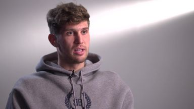 Stones: We've got to keep performing