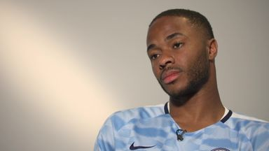 Sterling: Why I had to speak out