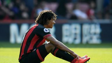 Did Bournemouth take Fulham for granted?