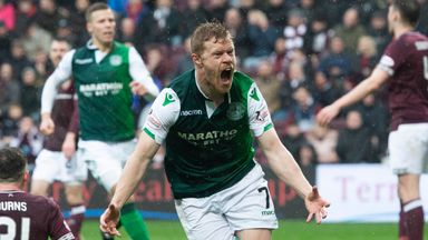 SPFL Round-up - 6th April