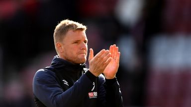 Howe: No bids for any of our players