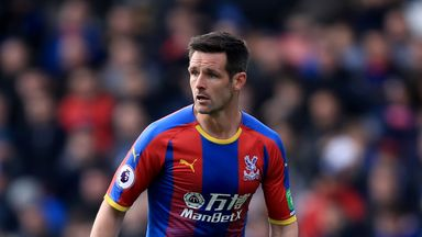 Dann: We still have work to do