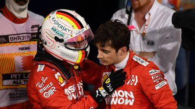 Leclerc: Ferrari can bounce back