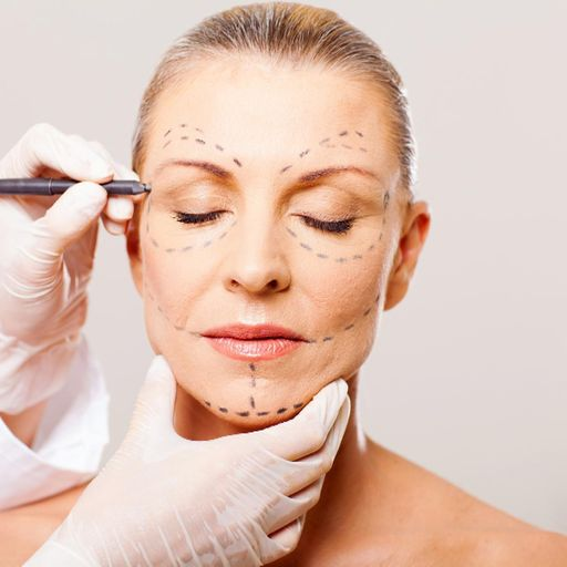 Cosmetic surgery patients to be screened