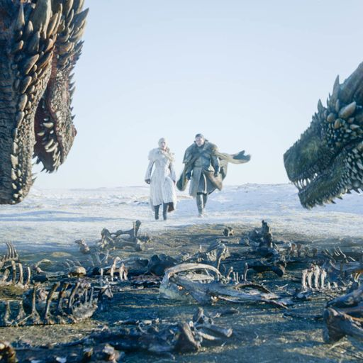Game Of Thrones: Key questions for final series