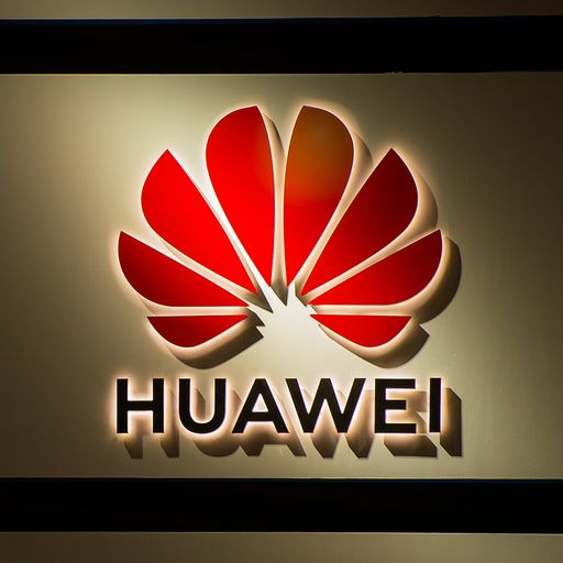 Sky Views: Huawei's 5G network could be used for spying - while the West is asleep at the wheel