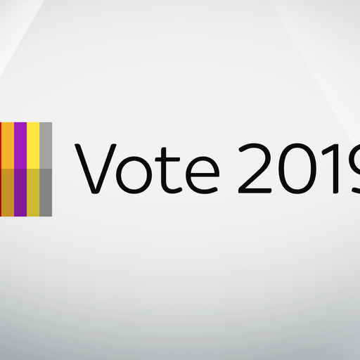 Local elections 2019: Full results