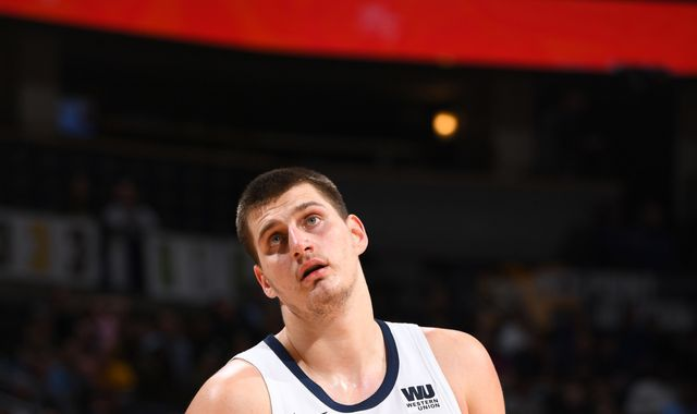 Denver Nuggets need Nikola Jokic to be their go-to scorer - but does he want to?