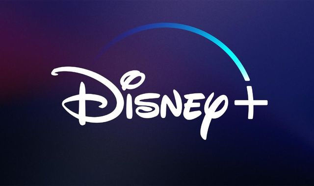 Disney+ streaming service to launch in November and feature 8,000 movies