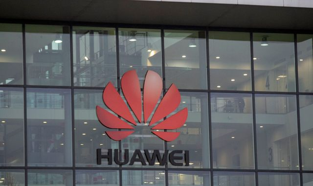 No technological grounds for complete Huawei ban, say MPs