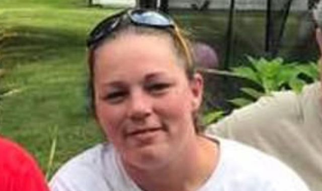 Woman dies after falling into meat grinder at Pennsylvania factory