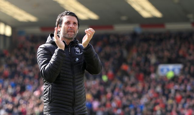 League Two round-up: Lincoln miss title chance