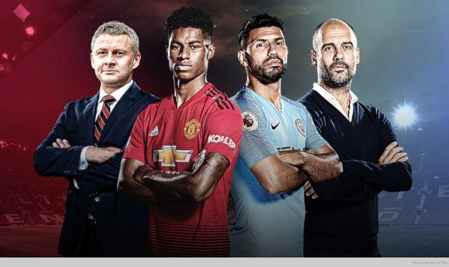 <a href='https://www.skysports.com/man-city-man-utd-premier-league-rivalry'>Utd vs City: Evolution of a rivalry</a>