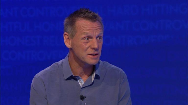 Barcelona favourites against Liverpool, says Klopp
