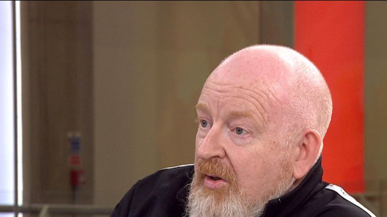 Alan McGee not optimistic about an Oasis reunion